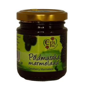 Marmelaad